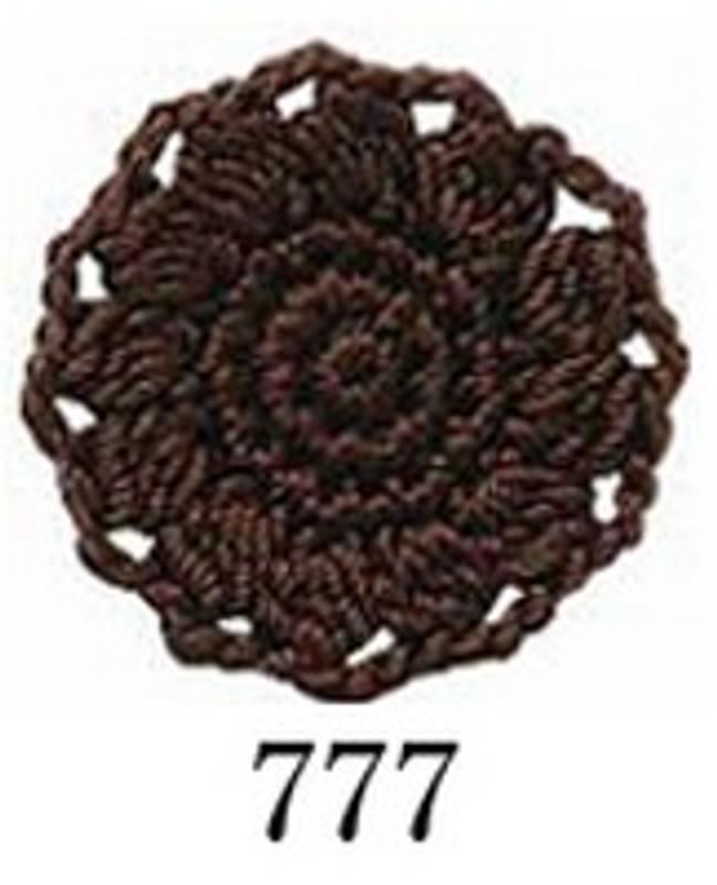 Herbs Rich Brown EGH-777