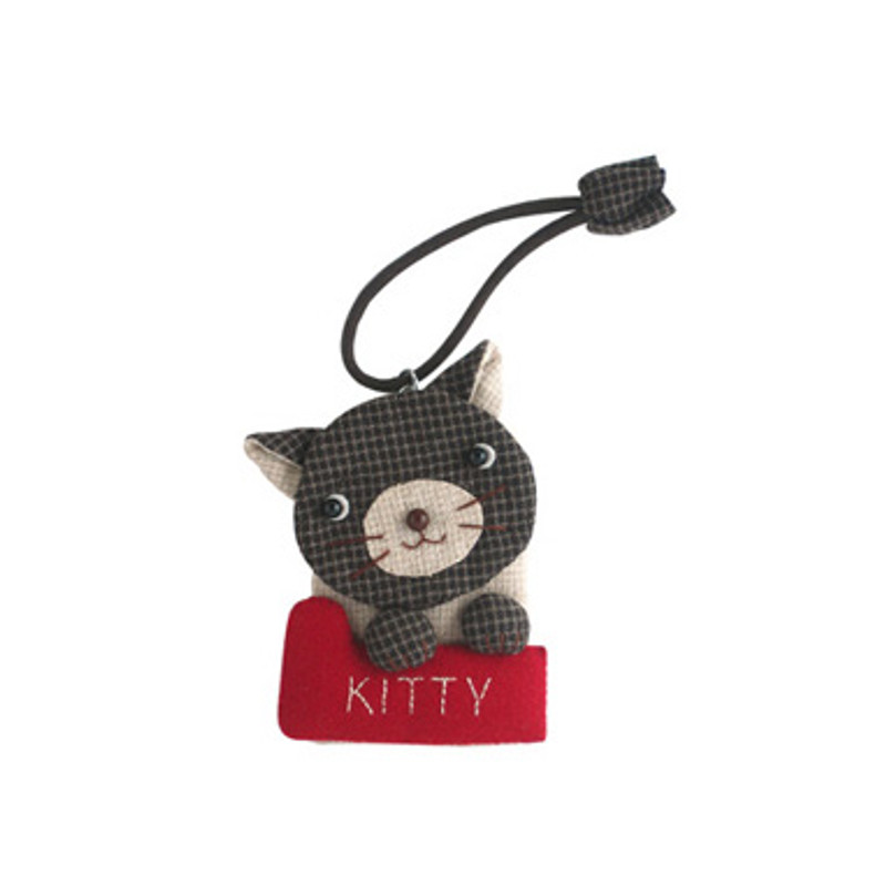 Key Holder Kitty PA-526
