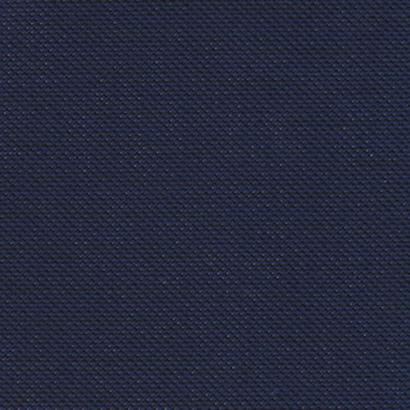 Kogin/Embroidery Fabric Navy 1100-7