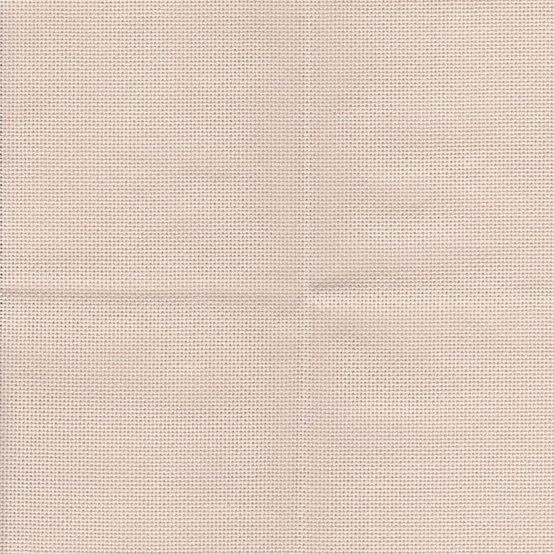 Kogin/Embroidery Fabric Off-White 1100-1