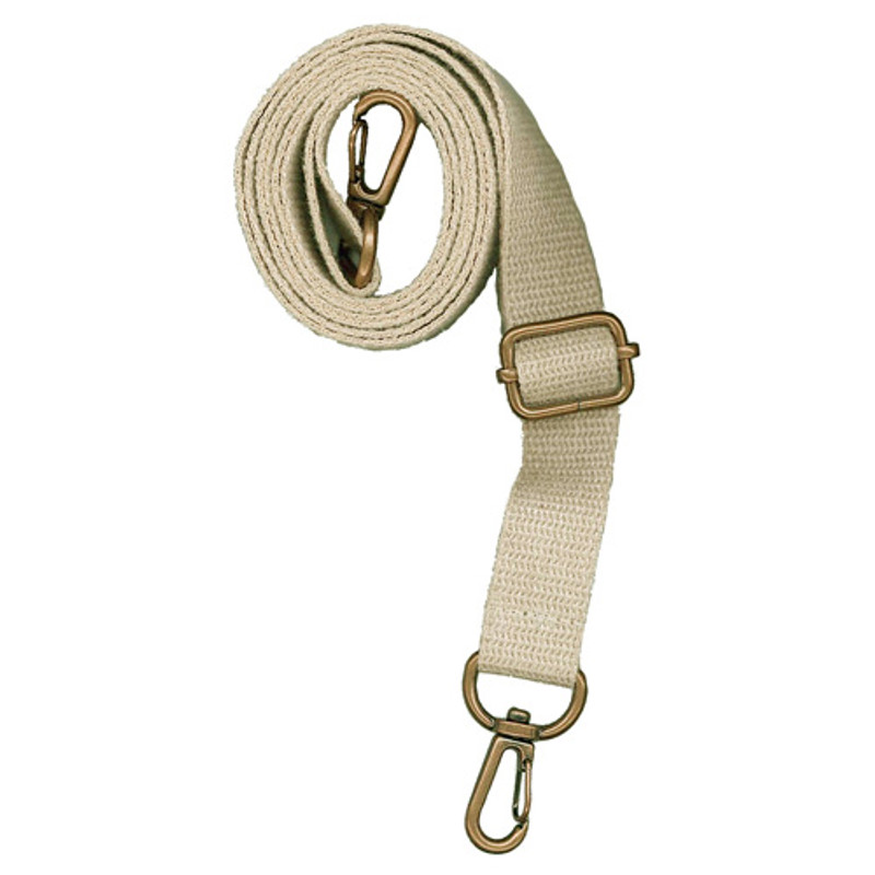 Linen Bag Strap 80cm YAT-1422