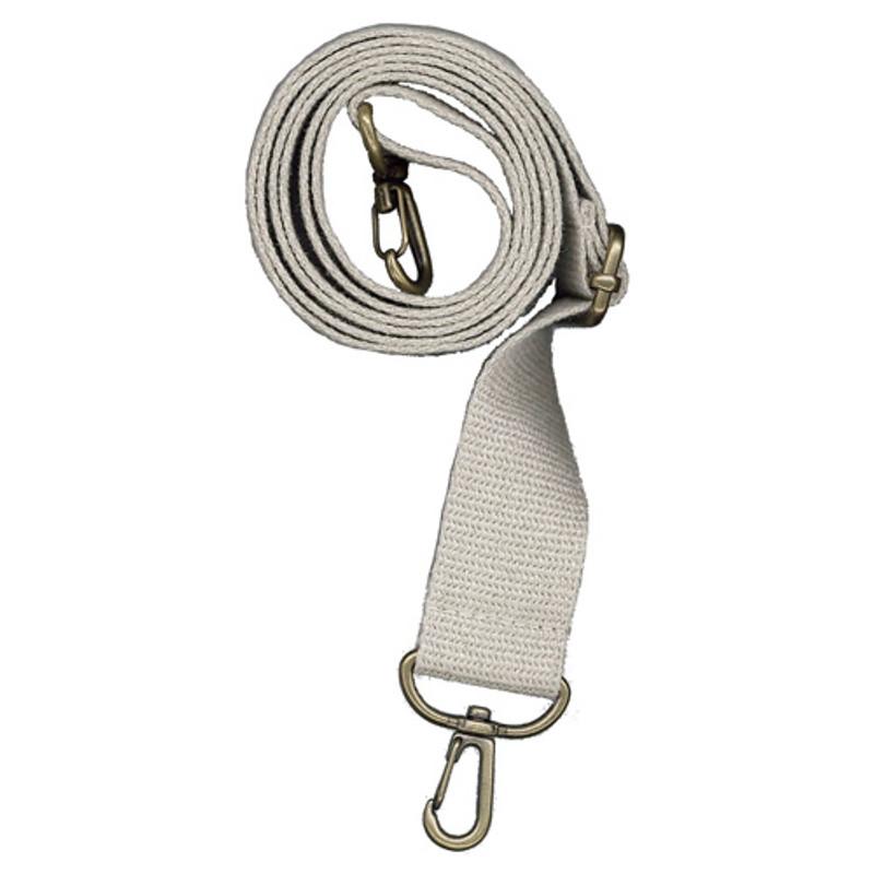 Linen Bag Tape Strap 80cm YAT-1437