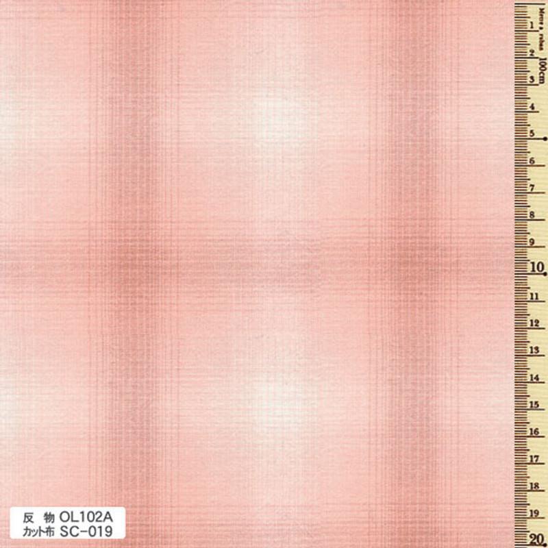 Original 102A Pink