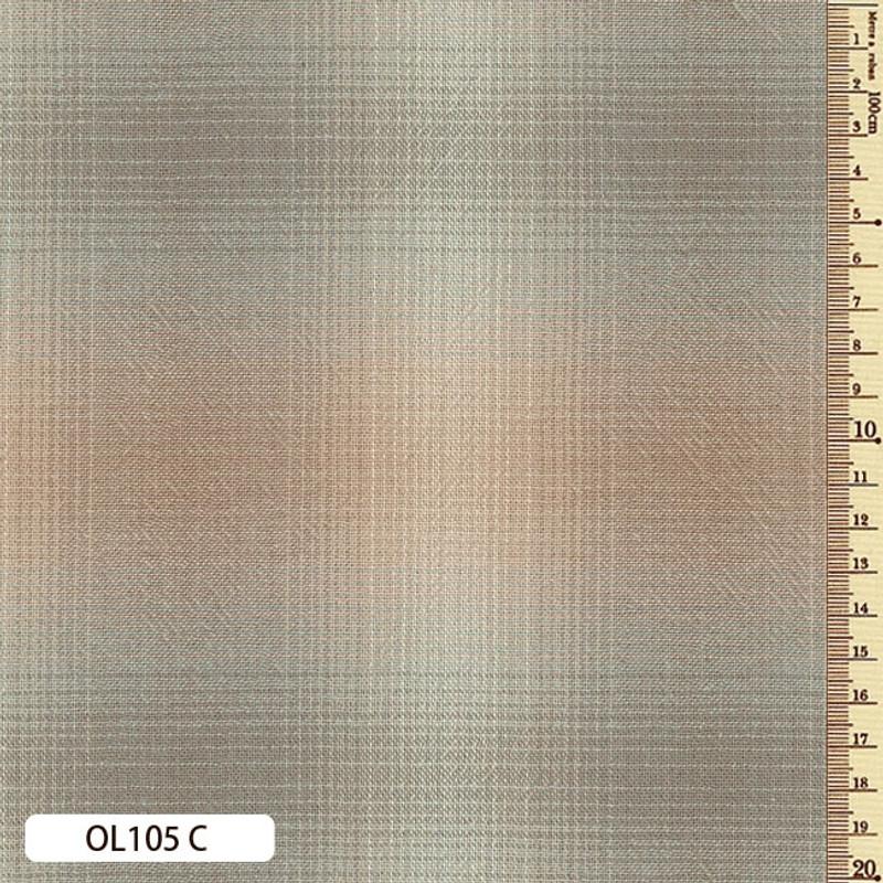Original 105C Grey