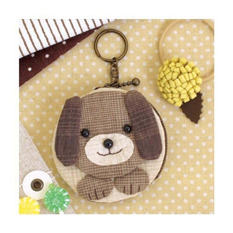 Puppy Maccaroon PA-609