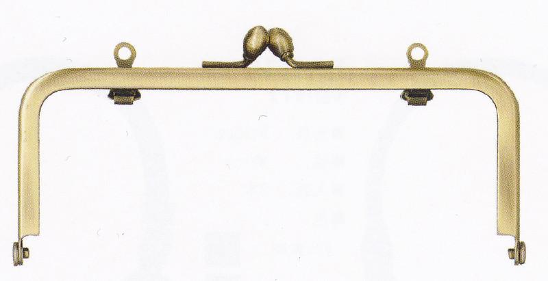 Purse Frame BK-1874