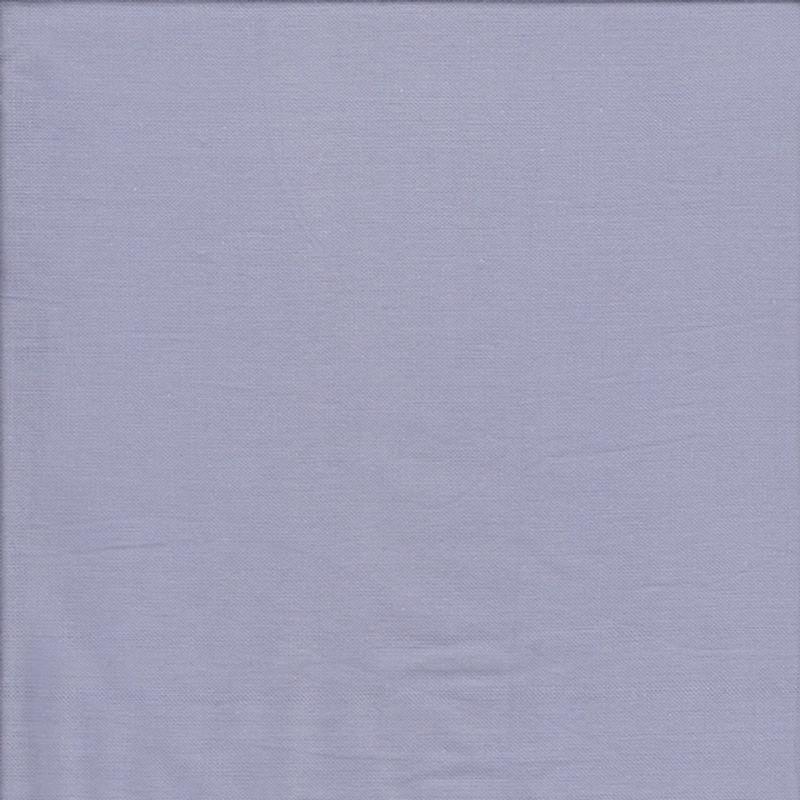 Sarashi Muslin Lavender