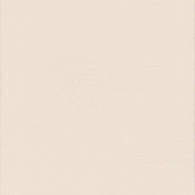 Sarashi Muslin Off-White