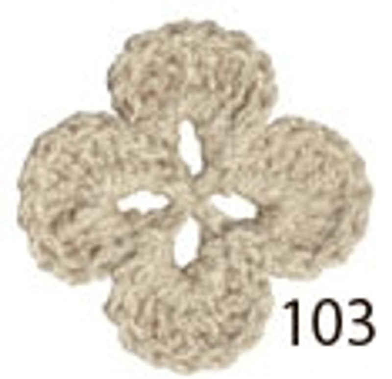 Souffle Thin Beige STN-103