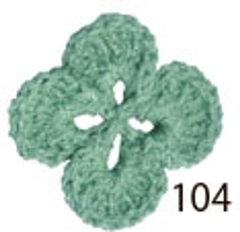 Souffle Thin Mint STN-104