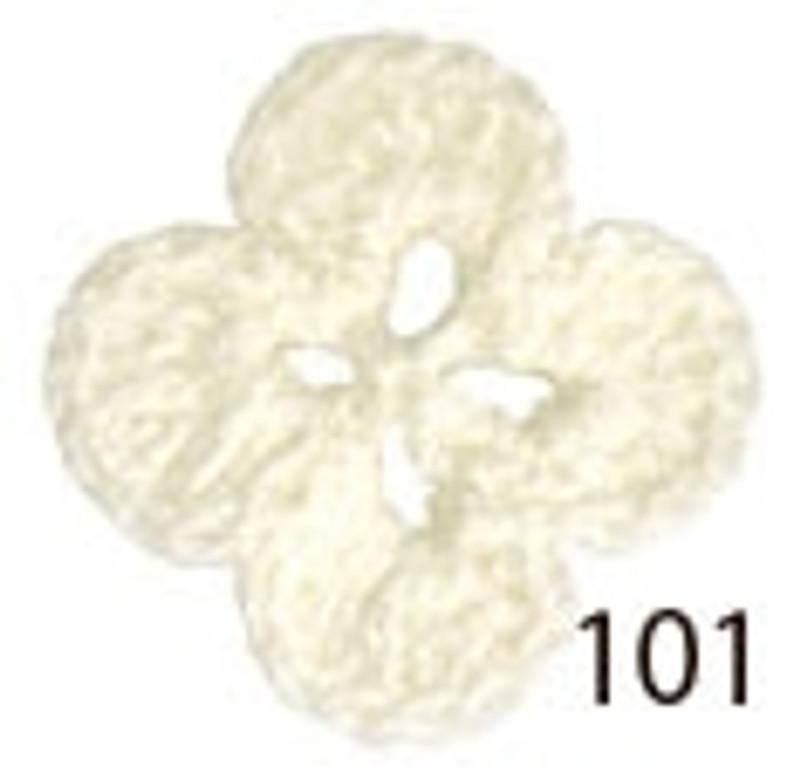 Souffle Thin White STN-101