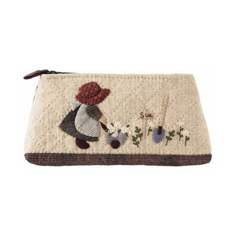 Sue Pouch (Gardening) PA-463