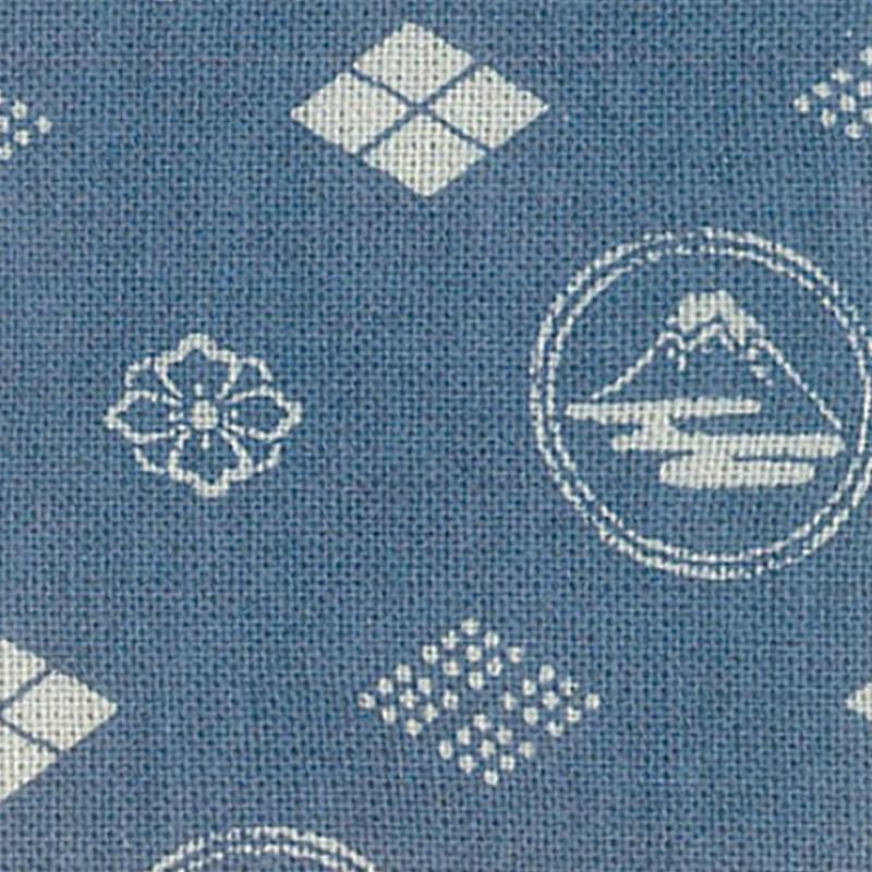 Takumi Blue 13N-8C