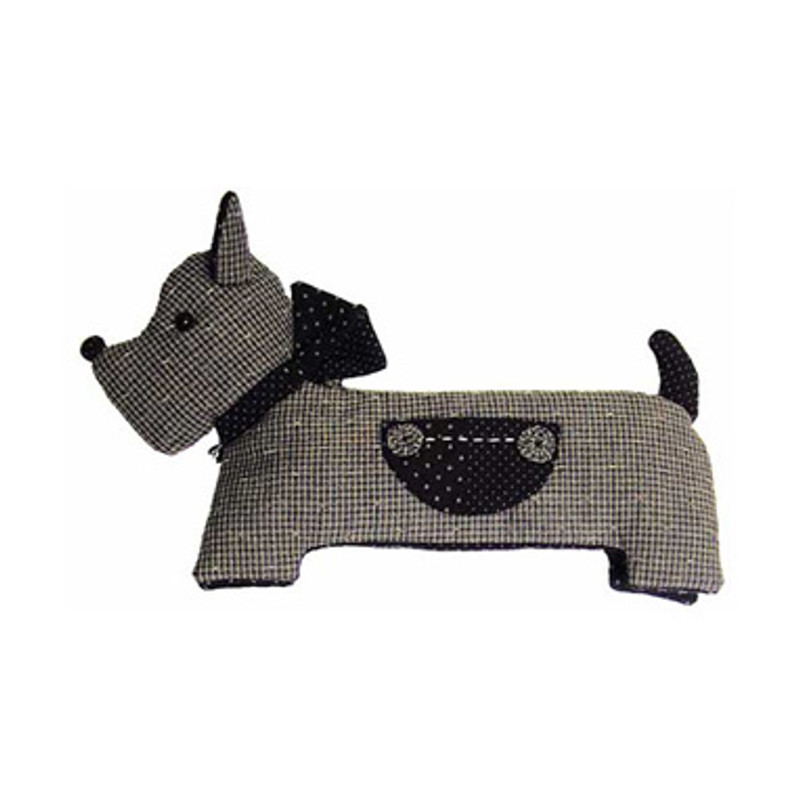 Terrier Pencil Case PA-403