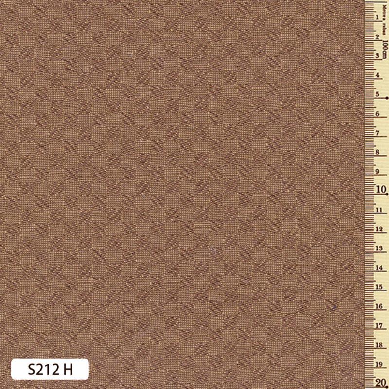 Square Check S212H