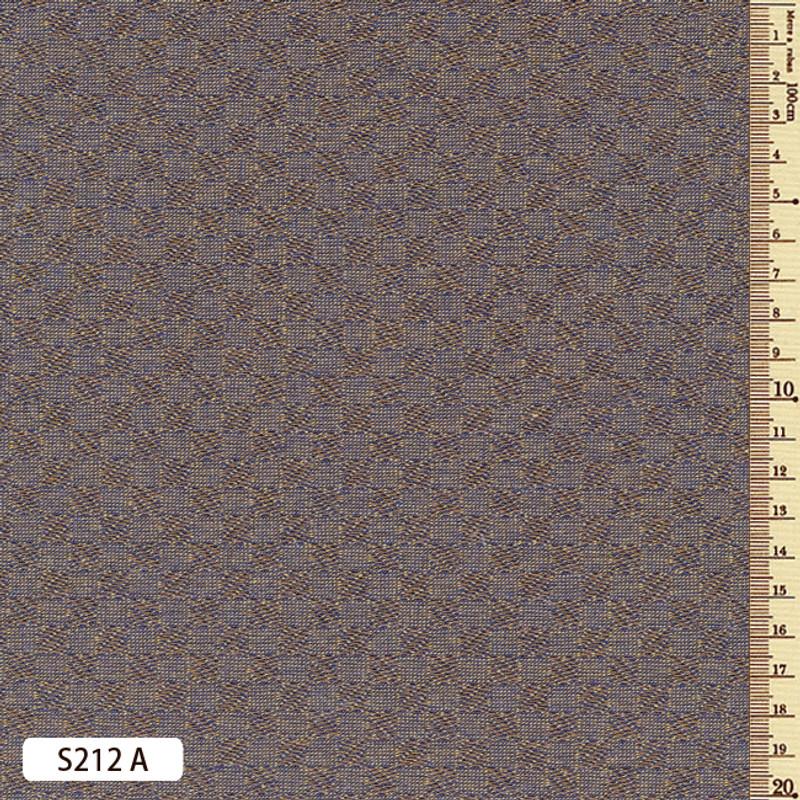 Square Check S212I