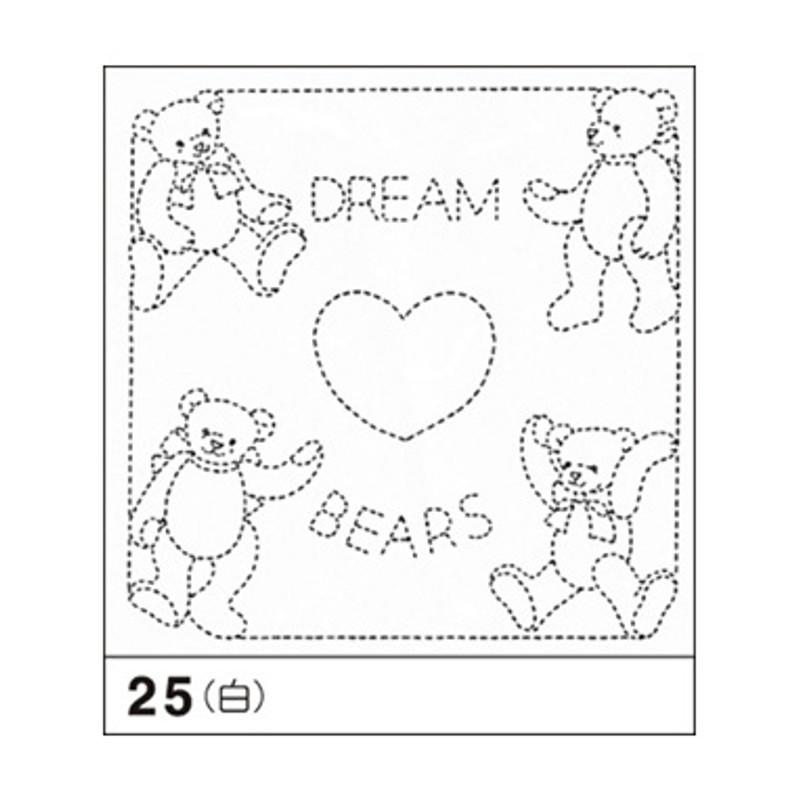 Dream Bears