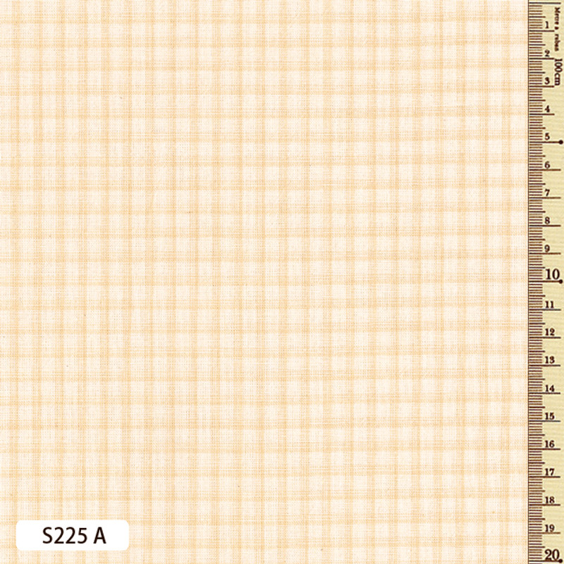 S225A