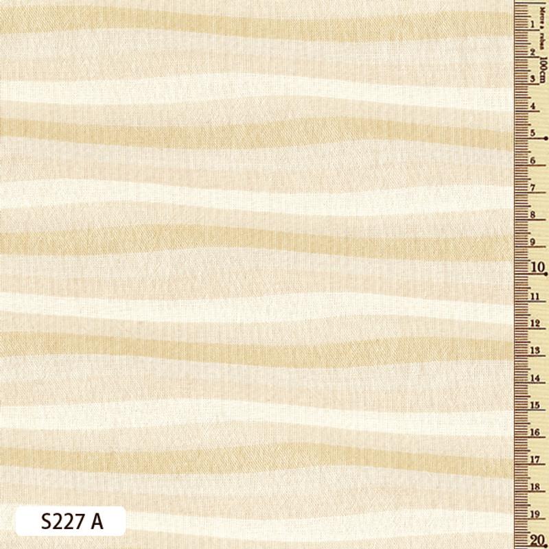 S227A