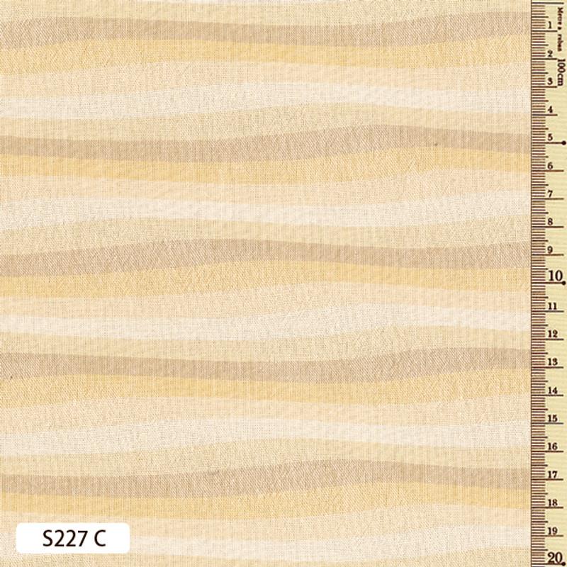 S227C