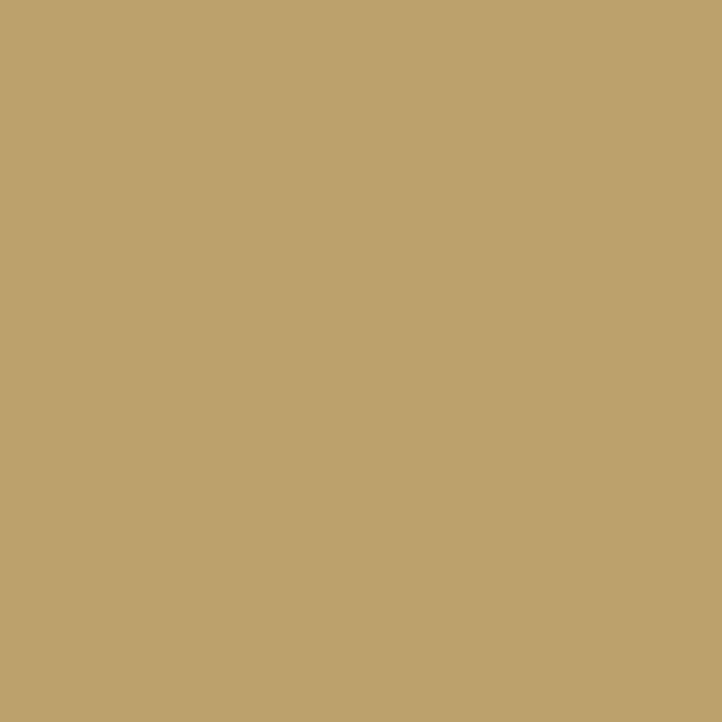 Nukumori Enshu-Cotton Sand A-14