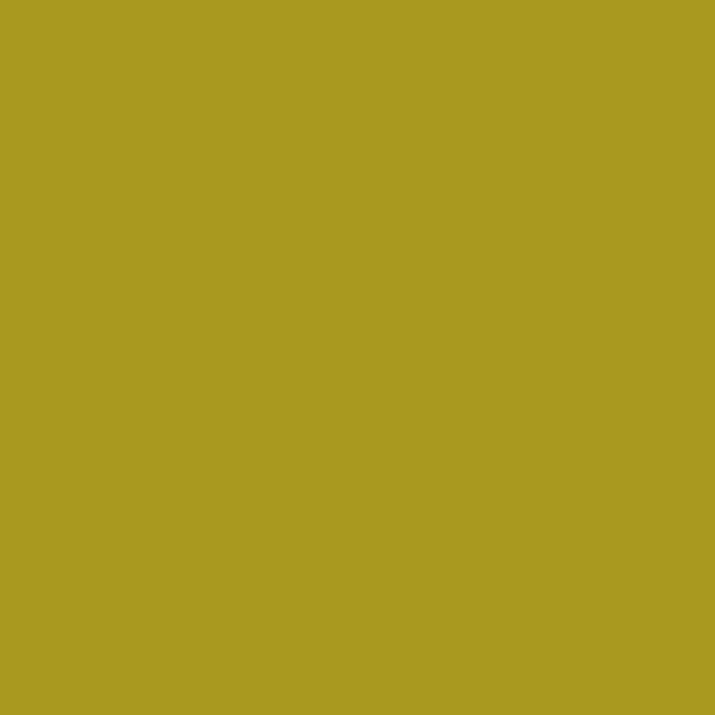 Nukumori Enshu-Cotton Mustard A-4