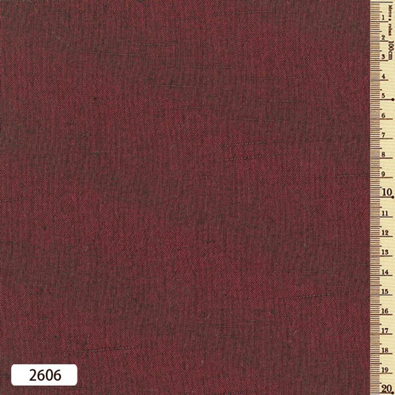 Tsumugi Cotton TS2-2606