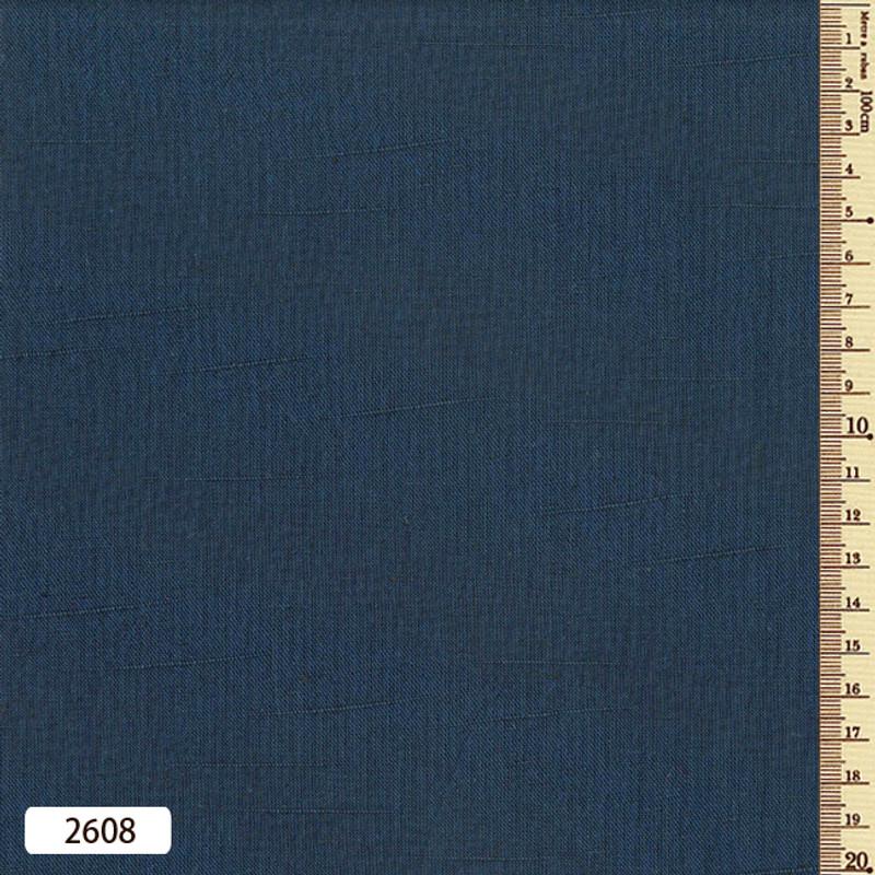 Tsumugi Cotton TS2-2608