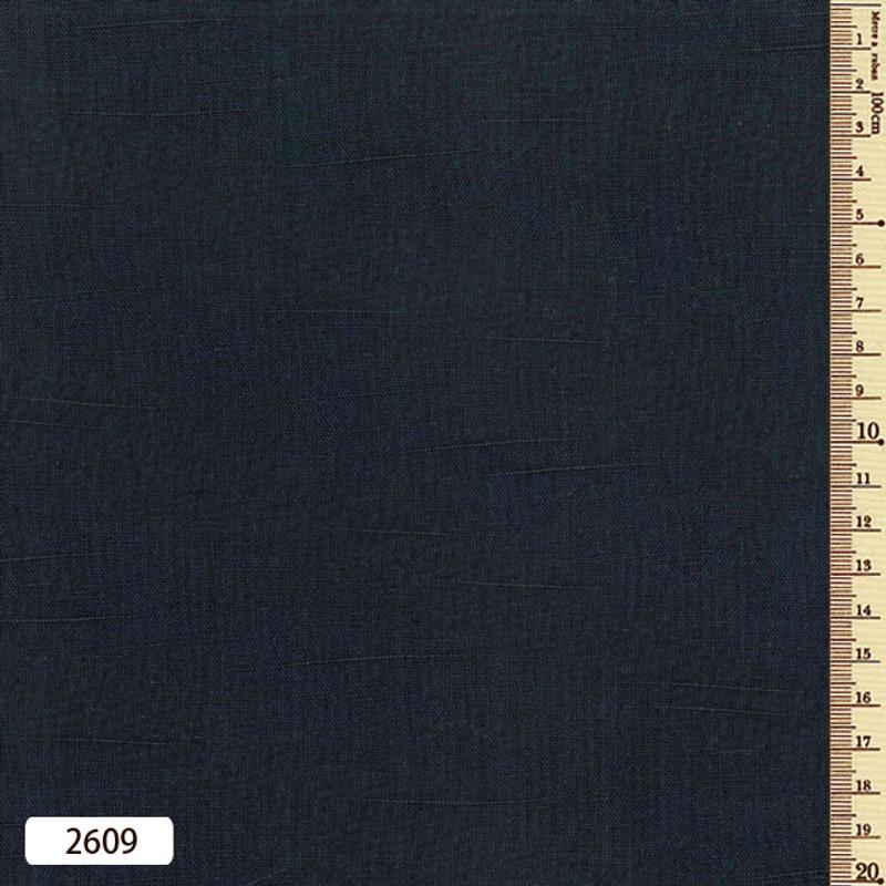 Tsumugi Cotton TS2-2609