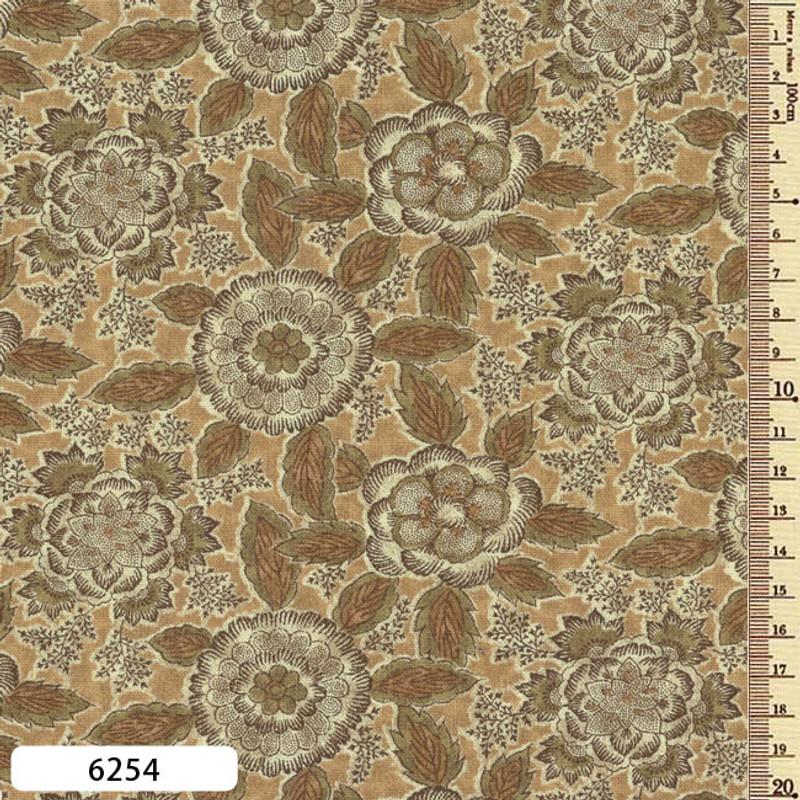 Sarasa 6254