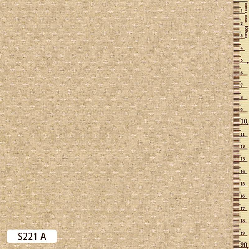Dot Spark S221A