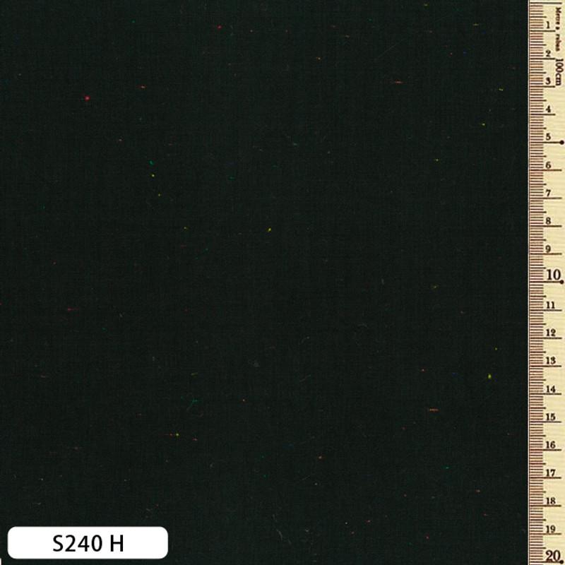 Spots S240H