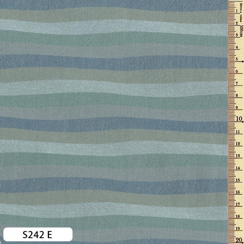 Wave S242E