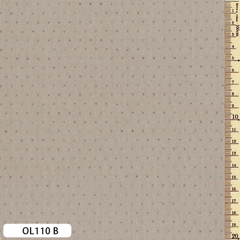 Spotty B OL110B