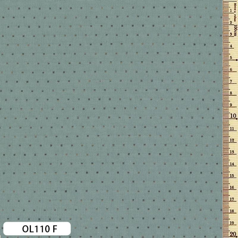 Spotty F OL110F