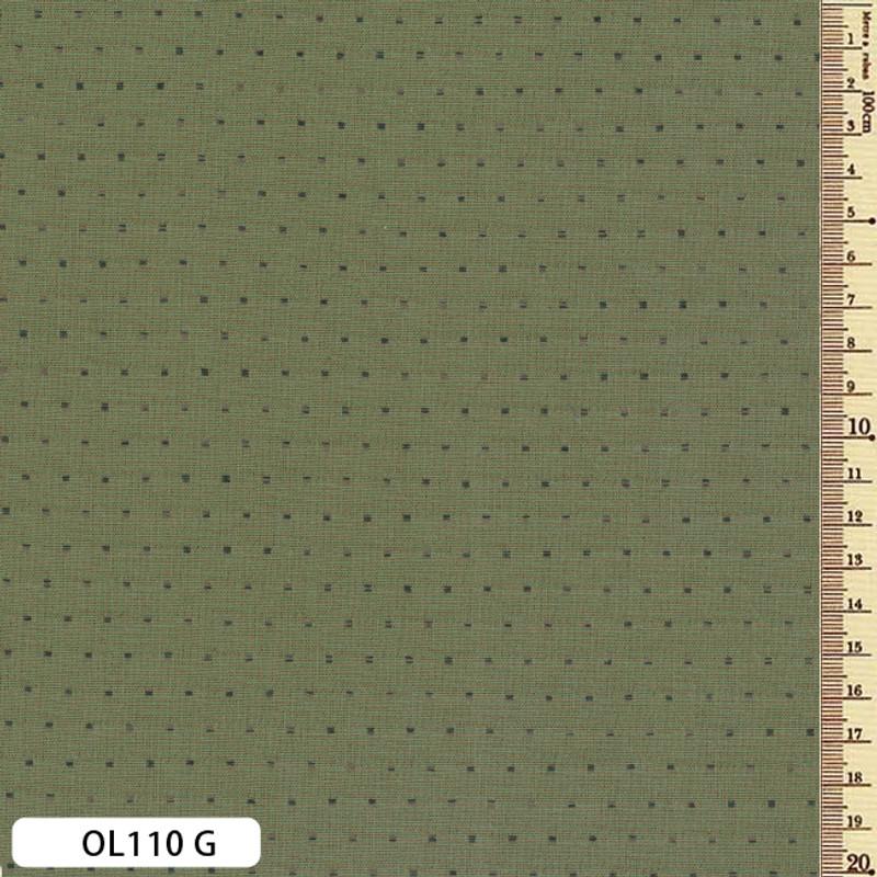 Spotty G OL110G