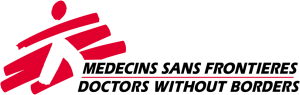 doctors-without-borders-logo-300x95.png