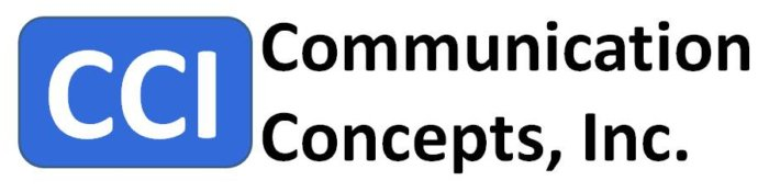 Communication Concepts Inc.