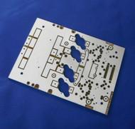 EB104-PCB