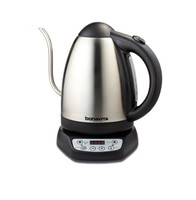 Bonavita 1.7L variable electric kettle