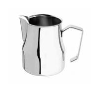 Motta Super premium 12 oz steaming pitcher