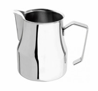 Motta Super premium 16 oz steaming pitcher