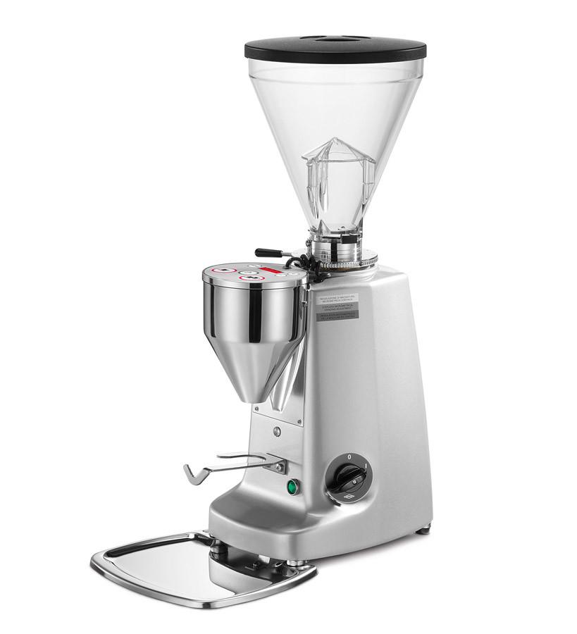 Philips saeco xsmall superautomatic espresso machine