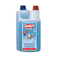 Pulymilk Espresso Machine Cleaner