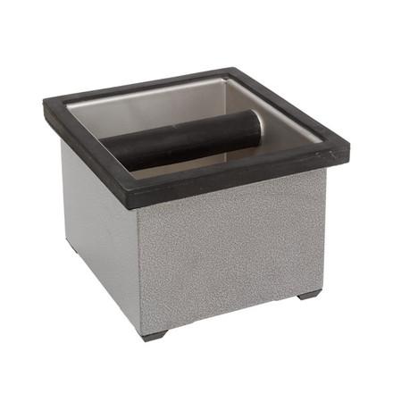 rattleware knockbox