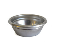 58mm double espresso basket