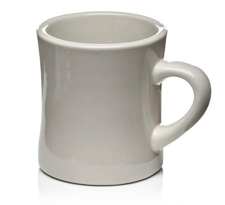 coffee diner mug