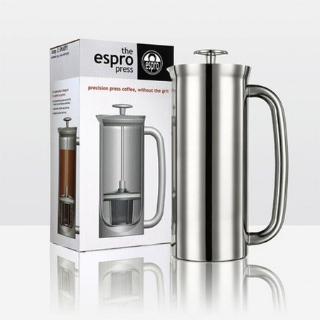 Espro Coffee Press