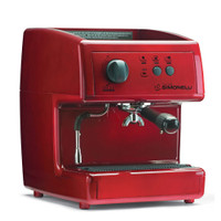 Simonelli Oscar Red