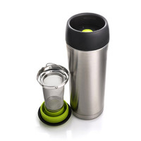 JOEmo Travel Mug 12 oz.